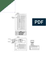 ELECTRICIDAD ACTUALIZADA 17-07-18l.pdf