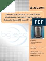 rotura de cubos 28 de julio 2018.pdf