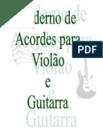caderno-de-acordes.pdf