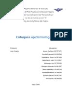 #1 Enfoques Epidemiologicos (2)