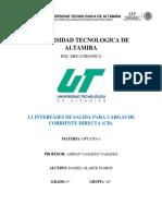 3.1 Interfases de salida para cargas de corriente directa ( CD)..docx