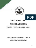 EDS 2018-2019