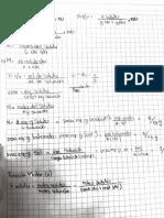 datos química.pdf