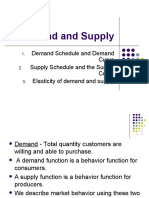 demandandsupply-111120050945-phpapp01