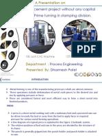 iKVK _press machine.pptx