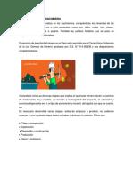 CONCEPTO DE ACTIVIDAD MINERA.docx
