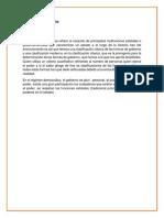 Formas de gobierno conclusion.docx