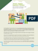 Ebook_atrair_engajar_conquistar_vender.pdf