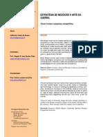 artigogestrategico.pdf