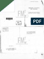 (517-04) Derecho colectivo del Trabajo - Pastorino.pdf