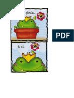 Historia Da Flor z in Ha