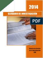 GLOSARIO_DE_INVESTIGACION.pdf