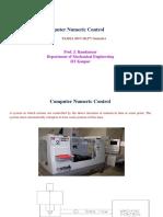 Computer Numerical Control_2018.pdf