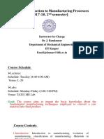 Lec-1 Introduction 2018.pdf