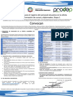 Convocatoria ETAPA 1 Imprimir (2)