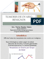 39.-Tumores-de-ovario