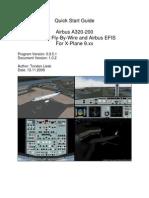 A320FBW_QuickStartGuide_v101
