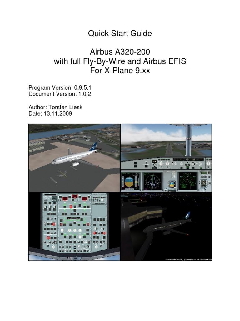 a320fbw quickstartguide v101 stall fluid mechanics combustion rh scribd com Airbus A319 Interior Airbus A321