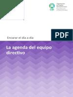1_La_agenda_del-equipo_directivo.pdf