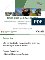 CanQuest Training