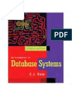 C.J. Date-An Introduction to Database Systems-Pearson (2003).pdf
