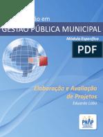 PNAP - Modulo Especifico - GPM - Elaboracao_e_avaliacao_de_projetos-1