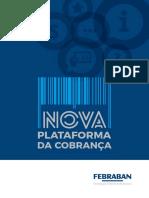 Cobrança - Nova Plataforma