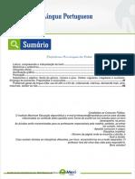 01-apostila-versao-digital-lingua-portuguesa-840.845.374-20-1532617535.pdf