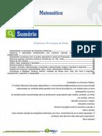 02-apostila-versao-digital-matematica-840.845.374-20-1532617539.pdf