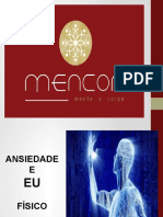 Apresentação 2 ANSIEDADE E AS REAÇÕES FISICAS E EMOCIONAIS7.pptx