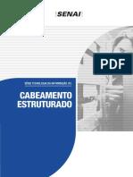 Apostila_cabeamento_estruturado.pdf