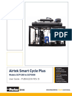 Airtek%20SCP1200-3000%20User%20Guide.pdf