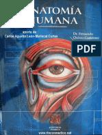 Quiroz Anatomía humana Tomo I 40ma edición.pdf