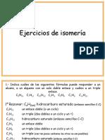 -    ejercicios-de-isomería.pdf