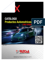 Catalogo-TUNIX.pdf