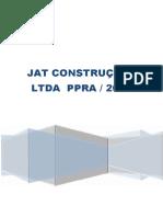 PPRA_-_Jat_Construções_Ltda.pdf