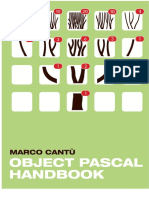 ObjectPascalHandbook_PrintVersion2_WithCover.pdf