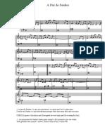 apazdos.pdf