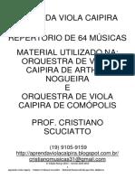 Aprenda-Viola-Caipira-em-re-pdf.pdf