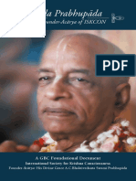 FounderAcharya.pdf
