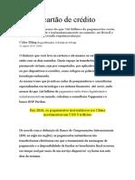 Adeus Cartao Credito_ESTADAO 17082018.pdf