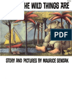 Maurice Sendak-Where the Wild Things Are-Harper Collins (1988).pdf