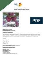 FICHA_TECNICA_UVA_DE_MESA_a4tDHp4.pdf