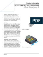 AN296095-Introducing-A-3x3mm-QFN-Style-Fully-Integrated-Linear-Sensor-IC.pdf