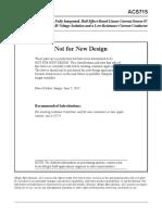 ACS715-Datasheet