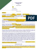 Pp vs Mantalaba, Allen - g.r. 186227 - July 20, 2011