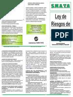 Ley_de_Riesgo_de_Trabajo.pdf