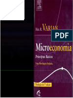 Hal R. Varian - Microeconomia.pdf