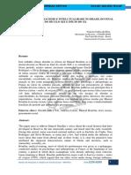 2047-9312-1-PB (1).pdf