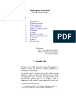 141004.pdf